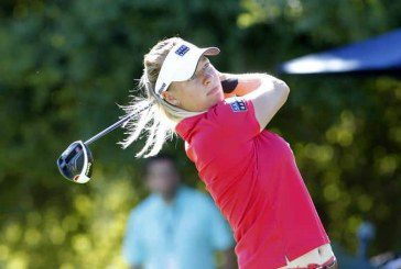 FORNUFTIG START FOR DANSK DUO I AUSTRALIEN