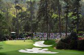 MASTERS AFLYSER TRADITIONSRIG PAR 3-TURNERING