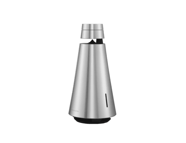Beosound 1 Google Voice Assistant