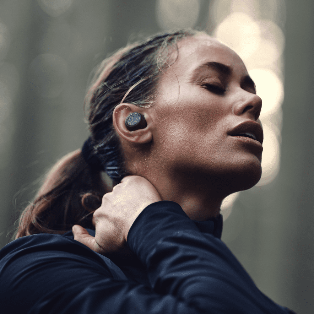 Beoplay E8 Sport Sort