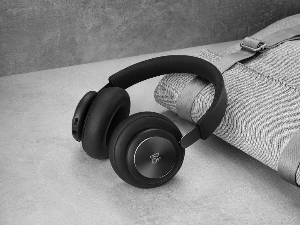 Beoplay H4 2nd gen.