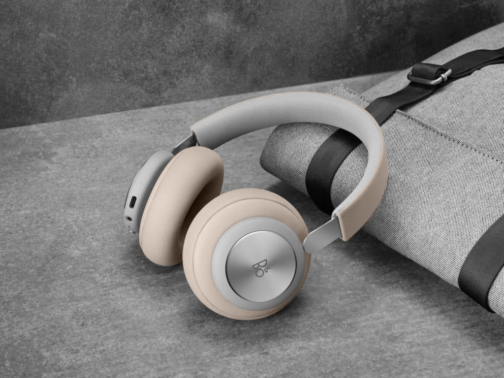 Beoplay H4 2nd gen