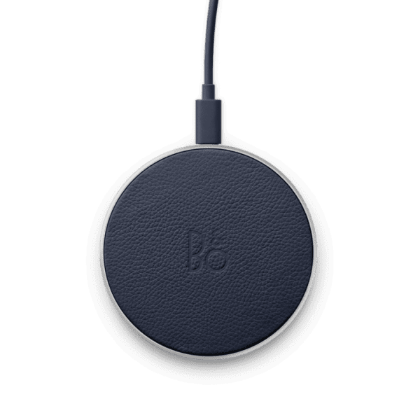 charging-pad-indigo-blue-2